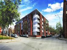 Condo for sale in Mercier/Hochelaga-Maisonneuve (Montréal), Montréal (Island), 4260, Rue de Rouen, apt. 311, 21953617 - Centris