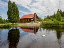 Maison à vendre à La Baie (Saguenay), Saguenay/Lac-Saint-Jean, 3501, Sentier du Ruisseau, 24666559 - Centris