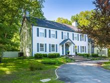 Maison à vendre à Hudson, Montérégie, 352, Rue  Main, 15677565 - Centris