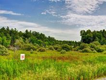 Lot for sale in Potton, Estrie, 35, Chemin  Boright, 13468875 - Centris
