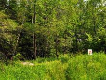 Terrain à vendre à Potton, Estrie, 31, Chemin  Boright, 25500427 - Centris
