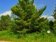 Lot for sale in Potton, Estrie, 33, Chemin  Boright, 20889773 - Centris