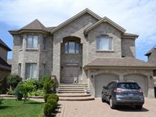 Maison à vendre à Duvernay (Laval), Laval, 3376, Rue du Monarque, 15318298 - Centris