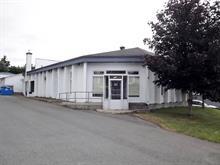 Bâtisse commerciale à vendre à Mont-Joli, Bas-Saint-Laurent, 1312, boulevard  Jacques-Cartier, 19442208 - Centris