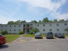 Condo / Apartment for rent in Trois-Rivières, Mauricie, 7555, boulevard  Parent, apt. 108, 18255011 - Centris