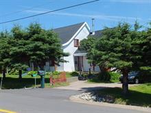Maison à vendre à Baie-Saint-Paul, Capitale-Nationale, 130, Chemin du Cap-aux-Corbeaux Nord, 23368184 - Centris