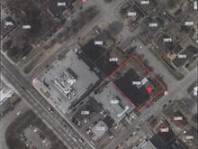 Lot for sale in Sainte-Foy/Sillery/Cap-Rouge (Québec), Capitale-Nationale, 2850, Rue  Wilfrid-Légaré, 25396753 - Centris