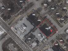 Terrain à vendre à Sainte-Foy/Sillery/Cap-Rouge (Québec), Capitale-Nationale, 2850, Rue  Wilfrid-Légaré, 25396753 - Centris