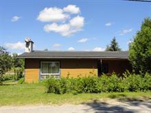 Maison à vendre à Labelle, Laurentides, 263 - 265, Chemin  Brousseau, 12722360 - Centris