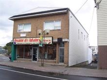 Commercial building for sale in Matane, Bas-Saint-Laurent, 14 - 16, Avenue  D'Amours, 23735724 - Centris