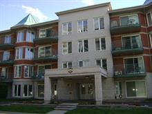 Condo for sale in Côte-Saint-Luc, Montréal (Island), 7928, Chemin  Kingsley, apt. 316, 10769713 - Centris