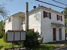 Duplex à vendre à Masson-Angers (Gatineau), Outaouais, 46, Rue des Frères-Moncion, 27700212 - Centris