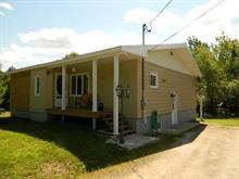 House for sale in Rivière-Rouge, Laurentides, 800 - 820, Montée du Lac-Paquet, 12734692 - Centris