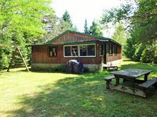 House for sale in La Pêche, Outaouais, 19, Chemin du Lac-à-Maxwell, 23801488 - Centris