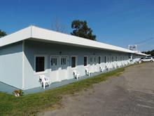 Bâtisse commerciale à vendre à Gaspé, Gaspésie/Îles-de-la-Madeleine, 254, boulevard de Gaspé, 12683578 - Centris