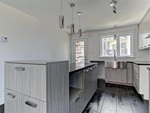 Condo for sale in La Haute-Saint-Charles (Québec), Capitale-Nationale, 101, Rue  Arthur-Dion, 22607178 - Centris