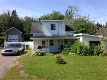 Maison à vendre à La Haute-Saint-Charles (Québec), Capitale-Nationale, 3794, Route de l'Aéroport, 27222638 - Centris