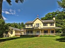 Maison à vendre à Saint-Sauveur, Laurentides, 600, Chemin de l'Ancienne-Érablière, 26572355 - Centris