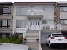 Duplex for sale in Anjou (Montréal), Montréal (Island), 8951 - 8953, Avenue de Louresse, 25845905 - Centris