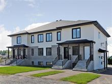 Triplex for sale in Saint-Zotique, Montérégie, 264, Rue  Raymond-Benoit, 19635801 - Centris