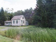 Hobby farm for sale in Sainte-Eulalie, Centre-du-Québec, 980T, Rang des Cèdres, 13155787 - Centris