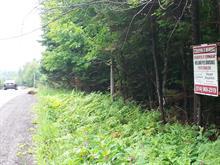 Terre à vendre à Saint-Calixte, Lanaudière, Route  335, 22169669 - Centris