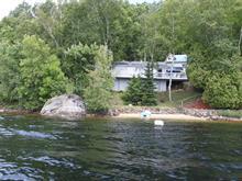 Maison à vendre à Duhamel, Outaouais, 5844, Chemin de la Grande-Baie, 22693458 - Centris