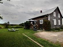 Maison à vendre à Rimouski, Bas-Saint-Laurent, 219, Chemin du Sommet Est, 20295159 - Centris