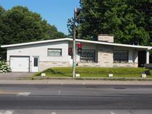 House for sale in Mercier, Montérégie, 818, boulevard  Saint-Jean-Baptiste, 17520044 - Centris