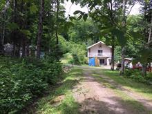 Maison à vendre à Duhamel, Outaouais, 1225, Route  321, 18083754 - Centris