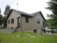 Maison à vendre à Amherst, Laurentides, 188, Chemin du Pavillon, 27261556 - Centris