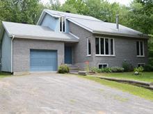 Terre à vendre à Blainville, Laurentides, 376, Rue  Rudolph, 15735880 - Centris
