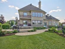 Maison à vendre à Boucherville, Montérégie, 687, Rue des Châtaigniers, 22961493 - Centris