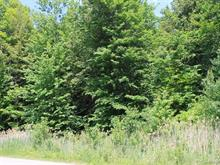 Land for sale in Hudson, Montérégie, 33, Rue  Wilshire, 24314765 - Centris