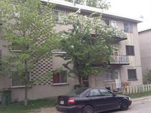 Income properties for sale in Mercier/Hochelaga-Maisonneuve (Montréal), Montréal (Island), 8260, Rue  Baillairgé, 25955403 - Centris