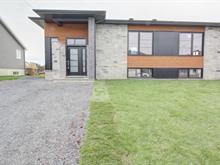 House for sale in Victoriaville, Centre-du-Québec, 62, Rue  Constant, 16723216 - Centris