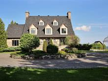House for sale in Lanoraie, Lanaudière, 950, Grande Côte Ouest, 12557756 - Centris