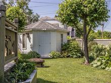 House for sale in Auteuil (Laval), Laval, 6370, Rue  Sanscartier, 14804193 - Centris