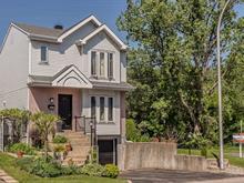 Maison à vendre à Auteuil (Laval), Laval, 6370, Rue  Sanscartier, 14804193 - Centris
