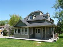 Maison à vendre à Vaudreuil-Dorion, Montérégie, 3245A, Route  Harwood, 27276423 - Centris