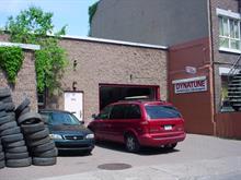 Bâtisse commerciale à vendre à Le Sud-Ouest (Montréal), Montréal (Île), 745, Rue  Lacasse, 23111415 - Centris
