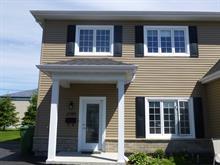 Condo for sale in Jonquière (Saguenay), Saguenay/Lac-Saint-Jean, 2385, Rue  Dion, 17257034 - Centris