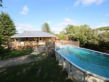 House for sale in Mont-Tremblant, Laurentides, 1263, Rue  Marier, 25833429 - Centris