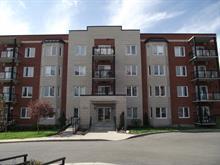 Condo à vendre à Dollard-Des Ormeaux, Montréal (Île), 4150, boulevard des Sources, app. 102, 10315069 - Centris