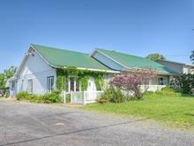 Maison à vendre à Saint-Paul-de-l'Île-aux-Noix, Montérégie, 1101, Rue  Principale, 19658166 - Centris