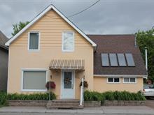 Bâtisse commerciale à vendre à Buckingham (Gatineau), Outaouais, 506, Rue  Charles, 20098236 - Centris
