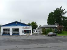 Commercial building for sale in Lavaltrie, Lanaudière, 1711, Rue  Notre-Dame, 15188489 - Centris