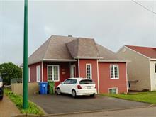 Maison à vendre à Beauport (Québec), Capitale-Nationale, 116, Rue  Lapensée, 21238204 - Centris