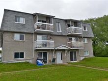 Condo for sale in Donnacona, Capitale-Nationale, 595, boulevard  Gaudreau, apt. 4, 17506296 - Centris