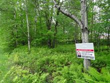 Land for sale in Danville, Estrie, Rue  Baillargeon, 24208150 - Centris
